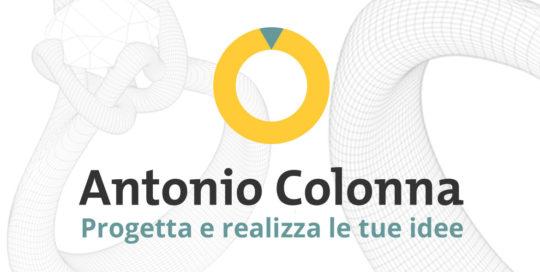 Antonio Colonna progetta e realizza le tue idee, antonio colonna, gioielli, spot, commercial, video, 3d render