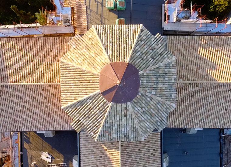 Irsina Mon Amour, nodecode, irsina, promozione, basilicata, matera2019, turismo, sud, italia, southern Italy, village, italian village, montepeloso , drone,