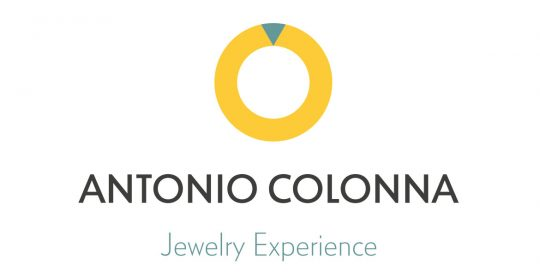 video, antonio colonna, design, corporate, artigianato, dslr, made in italy, Jewelry Experience
